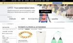 Fashion Aggregation FTW: Lyst Picks Up $5M, Now Lists DFJ Esprit As Backer | TechCrunch | Fashion Ecommerce | Scoop.it