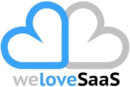 Sage met le SaaS et la souscription au coeur de sa stratégie - Actualités - Distributique | Didier Barbet | Scoop.it