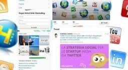 >>Nuovi aggiornamenti per le piattaformne social media | Hotel Web Marketing Turistico non Convenzionale | Hotel Web Marketing Turistico - Social Media Marketing per Strutture Ricettive | Scoop.it
