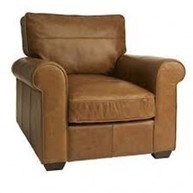 Bedroom, Office, Garden Furniture | Zigshaw UK | Zigshaw Fashion UK | Clothing | Men, Women, Kids | Online Shopping | Scoop.it