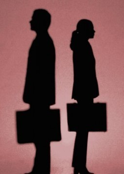 Inégalités hommes-femmes: le salaire des femmes influencé par le sexe des enfants de son patron | Egalité hommes-femmes | Scoop.it