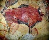 Arqueología: 10 pinturas rupestres famosas | África: arte africana,cine africano,literatura africana,... | Scoop.it