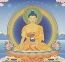 Turning the Wheel of Dharma Day | The New Kadampa Tradition ... | Buddha, Dhamma & Sangha | Scoop.it