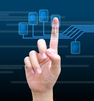 MySQL Security Best Practices | MYSQL | Scoop.it