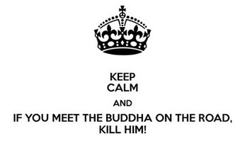Killing the Wordpress Buddha - Curagami | Marketing Revolution | Scoop.it