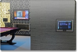 Audio Visual Installation - iLife Solutions | Home Cinema Installations | Scoop.it
