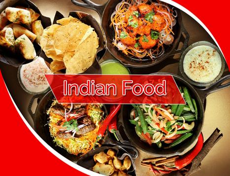 Indian takeaway london: Order online indian food from food121.co.uk | Food | Scoop.it