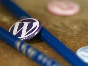5 extensiones para realizar analítica web en WordPress | Soy un Androide | Scoop.it