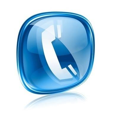 Twitter : un bouton click-to-call pour capter la publicité locale | Actua web marketing | Scoop.it