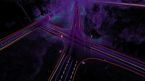 Les automobiles vont précipiter leur propre disparition | Le Carrefour du Futur | Scoop.it