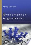 Nieuw! Evenementen organiseren | Eventmanagement| Zuyd Bibliotheek | Scoop.it