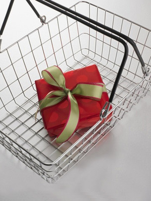 Five Killer Tips to Leverage on the Shopping Frenzy this Season of Giving | SEO-SMO.net | Scoop.it