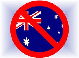 Australia Balks at Legal Online Poker, In-Play Bets   Online Gambling News : Online Gambling News   i-Gaming and Gambling   Scoop.it