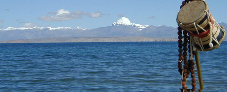 Kailash Mansarovar Yatra by Helicopter Cost | Kailash Mansarovar Yatra by Helicopter | Travel | Scoop.it