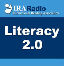 Literacy 2.0: The New Frontier of Literacy in the Digital Age | Podcasts | Scoop.it