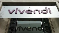 Vivendi clash shows it's time to change the music and take a risk | Musicbiz | Scoop.it