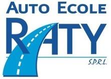 Raty auto école   Création et hébergement de sites, wordpress inclu   Scoop.it