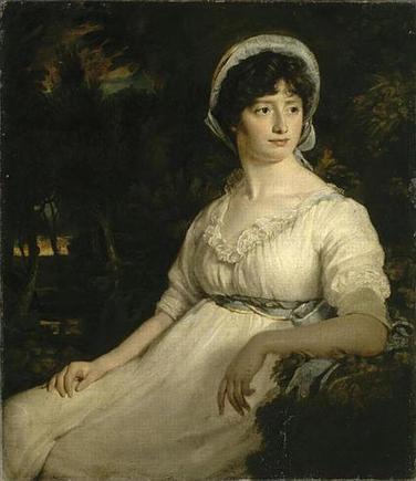 Lettre d'Étrennes à Mademoiselle de Rousset - La Revue des Ressources | Théo, Zoé, Léo et les autres... | Scoop.it