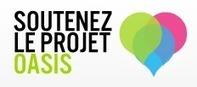 """Conférence : """"Le sens de la communauté"""", le 16 janvier à Paris   Curiosités planétaires   Scoop.it"""