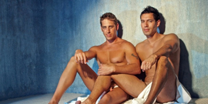 Saunas, Sex & Steam | Sex History | Scoop.it