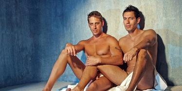 Saunas, Sex & Steam   Sex History   Scoop.it