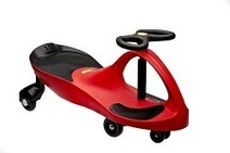 PlasmaCar Red | Ride-On Toys | Best Ride On Toys For Toddlers 2014 | Scoop.it