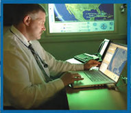 Cyber Crimes Center | FBI Agent of Cyber Security Aspect 2 | Scoop.it
