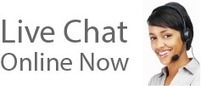Free Online Chat Rooms Chat No Sign Up Free Chat Rooms No Registration | marwanancy | Scoop.it