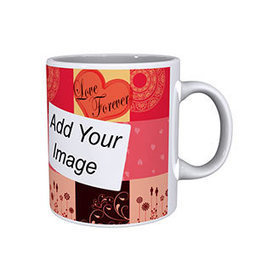 Charms Of Personalized Coffee Mugs - Photohaat | Amazing designs for amazing customized gifts | Scoop.it