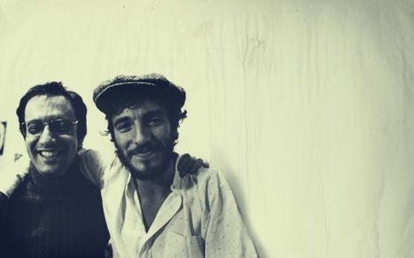 Bruce Springsteen y el invento de su cine-rock - el Mundo | Bruce Springsteen | Scoop.it