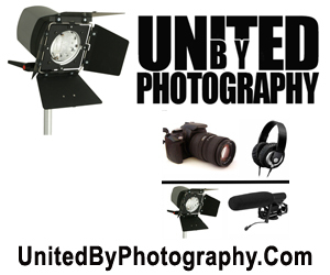 United By Photography | DSLR video and Photography | Scoop.it
