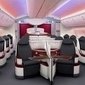 Qatar's first Airbus A380 breaks cover | Airbus A380 | Scoop.it