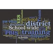 PBIS and Positive School Climate | PBIS at BDHS | Scoop.it