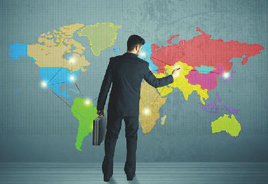 Choisir labonne méthode d'implantation à l'étranger | Opportunités compétitivité - Opportunities competitivity | Scoop.it