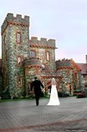 Wedding Vendors: Affordable house and home designers in mapleville,ri | wedding vendor website | Scoop.it