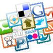 Critique de la monétisation des réseaux sociaux par la publicité | CommunityManagementActus | Scoop.it
