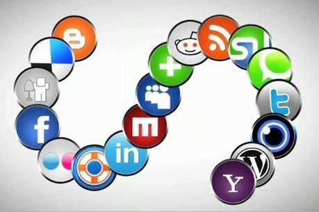 Les médias sociaux, outils d'optimisation de la gestion de l'expérience client ? | Actu et stratégie e-commerce | Scoop.it