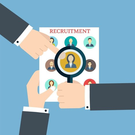 SEO Tips to Make Your Recruitment Stand Out | RH 2.0, nouvelles pratiques | Scoop.it