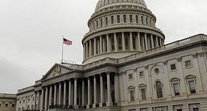Online Poker Had Senate Hearing On Wednesday | This Week in Gambling - Poker News | Scoop.it