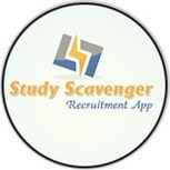 Study Scavenger | Clinical Trials | Scoop.it
