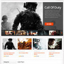 25+ Best Gaming WordPress Themes 2014 | Great WordPress Themes | Scoop.it