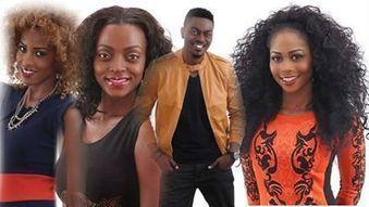 BBA Hotshot: Nigeria & Uganda might lose both of their Housemates/contestants | #Art | Scoop.it