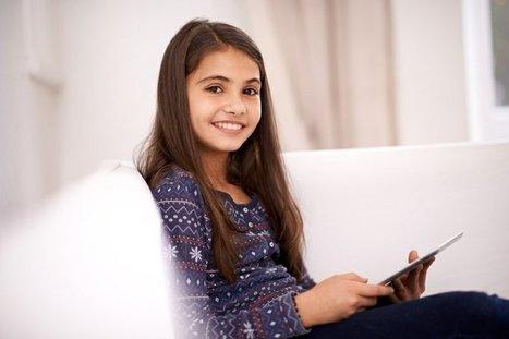 Tips para mejorar nuestro español y el de nuestros hijos usando apps y recursos en línea   Educación XXI   Scoop.it