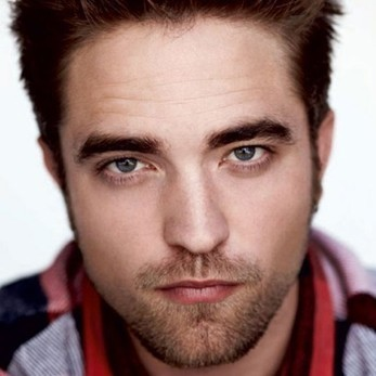 5 Reasons Why Robert Pattinson Will be a Great Dior Man   Fashion Pop   Scoop.it
