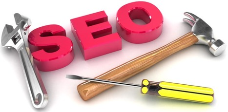25 Top Free of charge SEO Tools for On-Page Optimization | Seo | Scoop.it