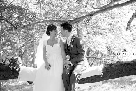 doncaster wedding photographer | wedding photographers | Scoop.it