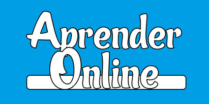 Aprender Online | Aprender no século XXI | Scoop.it