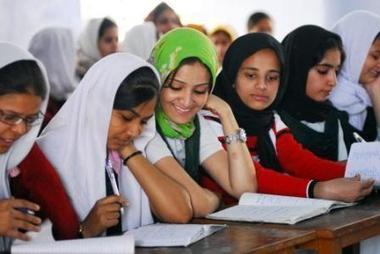 Delivering Quality Higher Education In India | EducationBlog | Situation of Education | Scoop.it