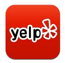 The Importance of Yelp & Local Reviews for SEO | DigitalParc | SEO & Online Marketing | Scoop.it