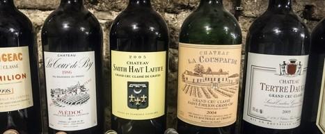 Astuce : acheter du vin en ligne, bon plan ? | Blog Mailorama.fr | e-Vin & e-Wine | Scoop.it